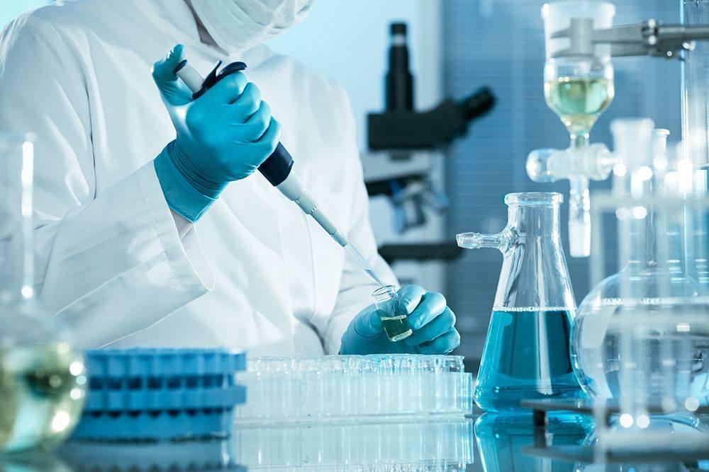 Farmaci immunoterapici, punto di svolta nella lotta ai tumori. Necessarie nuove regole per favorire accesso alle terapie