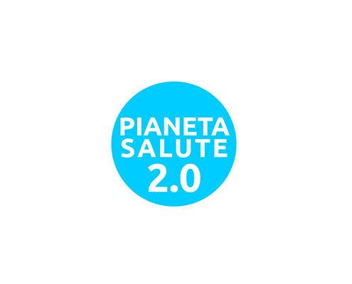 pianeta-salute-trasmissioni