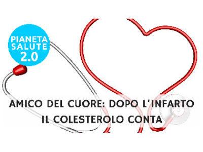 Amico-del-cuore_-dopo-l'infarto-il-colesterolo-conta-web