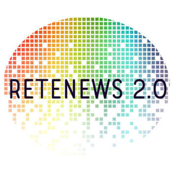 http://retenews2puntozero.it/wp-content/uploads/2016/04/cropped-icon_retenews2.0.jpg
