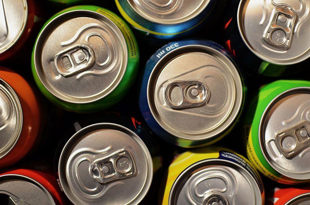 Glucosio nelle etichette alimentari. Tribunale UE: vietato incoraggiarne il consumo