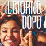 """Andrea Iacomini """"Il Giorno Dopo"""""""
