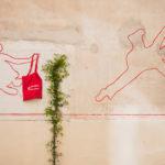 """Infanzia, Lazio: Save the Children, la Regione al 5° posto in Italia per """"povertà educativa"""" di bambini e adolescenti. Nel Lazio più di 1 bambino su 4 non raggiunge le competenze minime in matematica"""