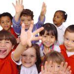 UNICEF Italia e Società Italiana di Pediatria: un protocollo per promuovere il benessere dei bambini e degli adolescenti