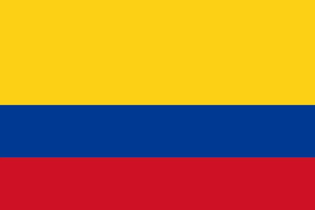 UNICEF/Colombia accoglie con favore l'annuncio delle FARC di rilasciare tutti i bambini