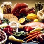 Etichette alimentari: PE rinnova richiesta per indicazione d'origine obbligatoria per carne e latte
