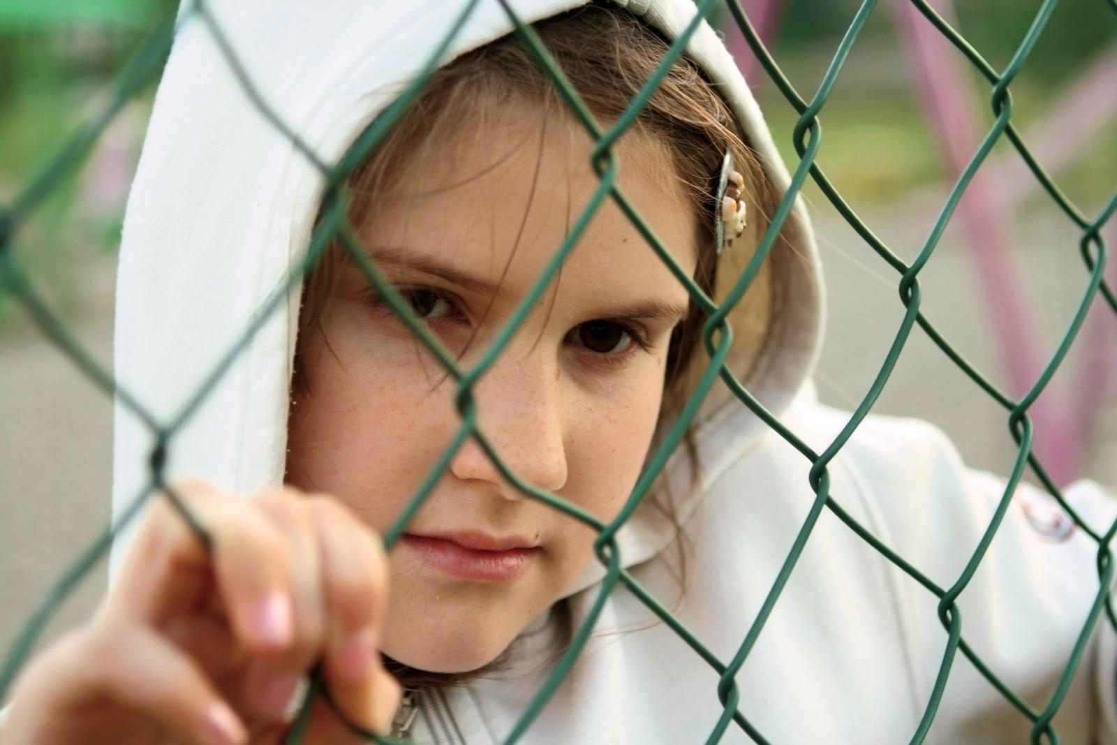 Italia, Povertà minorile: Save the Children, 1 milione e 131 mila minori vivono in povertà assoluta