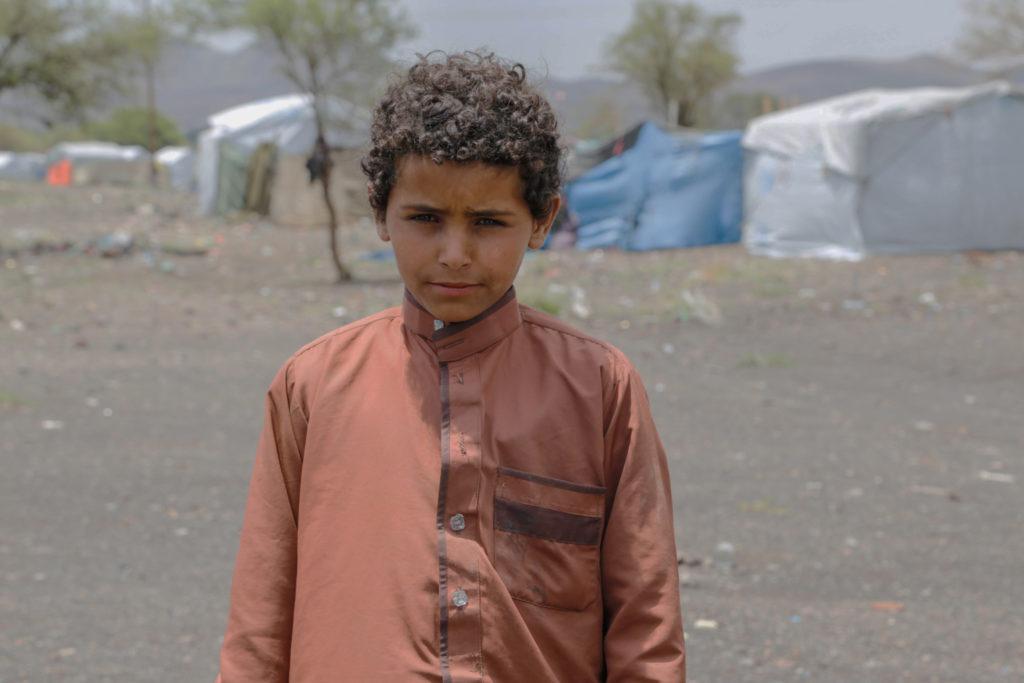 UNICEF: nel mondo sono 50 milioni i bambini sradicati
