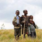 385 milioni di bambini vivono in povertà estrema