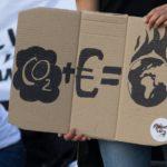 Cambiamento climatico: Parlamento dà il via all'entrata in vigore dell'Accordo di Parigi