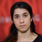 Nadia Murad e Lamiya Aji Bushar hanno vinto il Premio Sakharov 2016