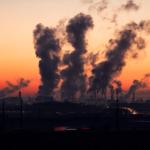 Qualità dell'aria: i deputati sostengono nuovi limiti nazionali sugli inquinanti