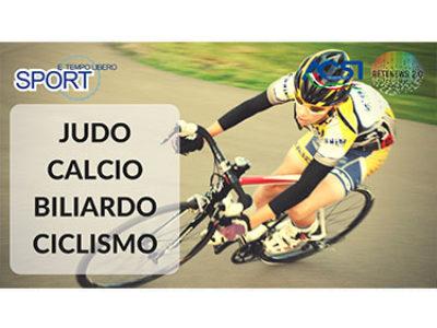 judo-calcio-biliardo-ciclismo-web