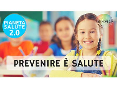 prevenire-e-salute-web