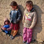Siria: mezzo milione di bambini intrappolati in 16 aree sotto assedio