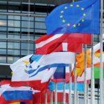 Dichiarazione del Presidente del Parlamento europeo Antonio Tajani sulle recenti scosse di terremoto in Italia e sulla valanga che ha sommerso un albergo