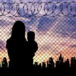 Trump, Amnesty: Decisione agghiacciante, possibili conseguenze catastrofiche