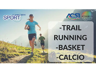 TRAIL-RUNNING--BASKET--CALCIO-web