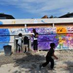 Bambini rifugiati dispersi: i deputati chiedono una migliore protezione