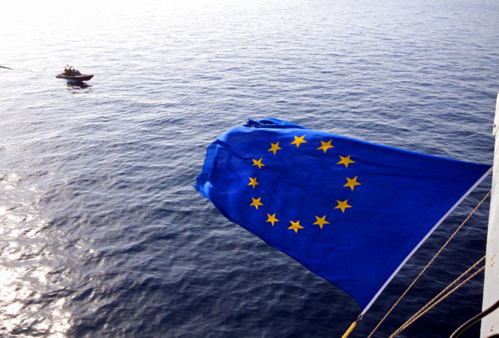 Migrazione e asilo: delegazione Parlamento europeo da oggi a Roma e in Sicilia