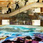Il Parlamento europeo inaugura la Casa della storia europea il 6 maggio 2017