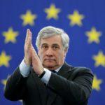 Messaggio del Presidente del Parlamento europeo sulla giornata mondiale della libertà di stampa