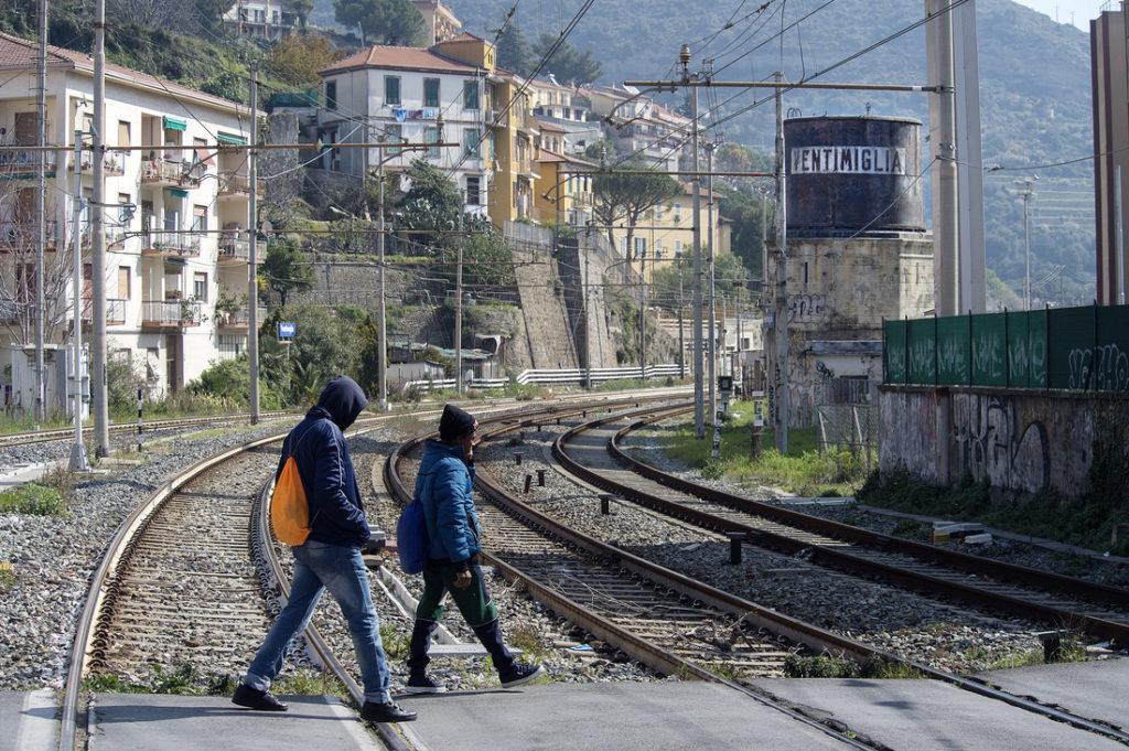 credit Danilo Balducci per Save the Children
