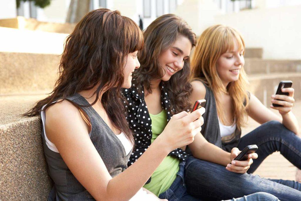 Oggi si chiude l'epoca del roaming
