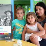 UNICEF/nuova Report Card: 1 bambino su 5 in paesi ricchi vive in povertà relativa, 1 su 8 affronta insicurezza alimentare