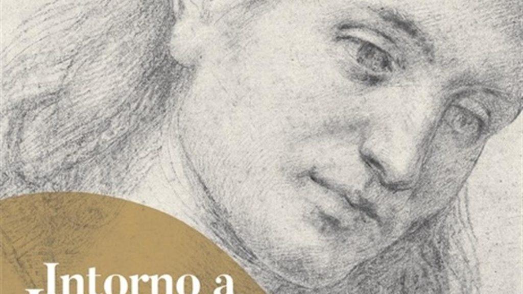 MRT- Musei Reali Torino: Il percorso verso il 2019 parte dall'Autoritratto e dalla mostra Intorno a Leonardo