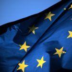 Visita ufficiale del Presidente del Parlamento europeo, Antonio Tajani, in Montenegro, 18-19 luglio 2017