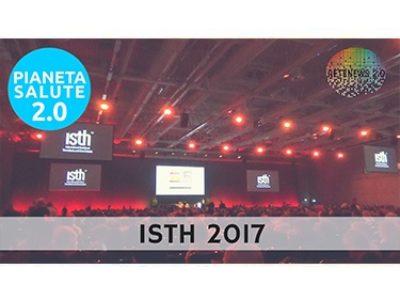 ISTH 2017: Emofilia A tra innovazione e sostenibilità. PIANETA SALUTE 2.0 - 79 PUNTATA