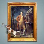 WEEK-END AL MUSEO | Apertura serale Museo di Roma - Sabato 29 | Concerto gratuito al Museo Canonica - Domenica 30