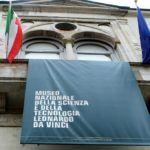 MuseoEstate SPECIALE FERRAGOSTO fino a domenica 20 agosto | Museo Nazionale della Scienza e della Tecnologia