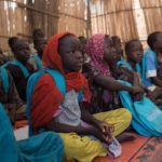 © UNICEF/UN0126108/Bindra