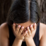 Tolleranza zero per molestie e abusi sessuali