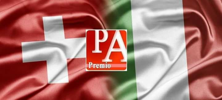 consegna PREMIO SPECIALE PROARTE - Fase Finale Nazionale 2017