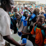 © UNICEF /Sebastian Rich