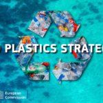 Riciclaggio plastica: il Parlamento chiede la messa al bando delle microplastiche