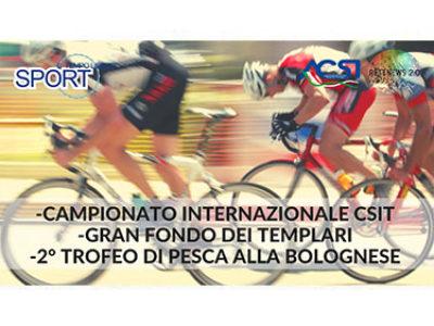 -CAMPIONATO-INTERNAZIONALE-CSIT--GRAN-FONDO-DEI-TEMPLARI--2°-TROFEO-DI-PESCA-ALLA-BOLOGNESE-web