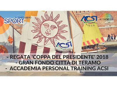 Regata-'Coppa-del-Presidente'-2018---Gran-Fondo-Città-di-Teramo---Accademia-Personal-Training-web