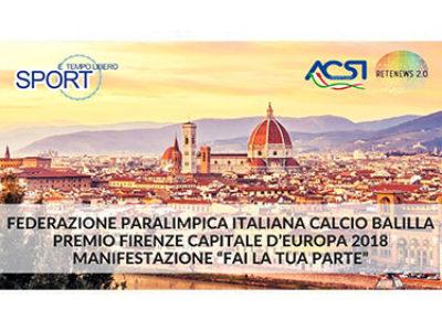 Federazione-Paralimpica-Italiana-web