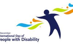 Il Mibac aderisce alla Giornata internazionale dei diritti delle persone con disabilità. Lunedì 3 dicembre eventi e iniziative su tutto il territorio nazionale
