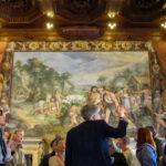 Musei a ingresso gratuito per la prima domenica di marzo