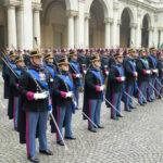 foto http://www.esercito.difesa.it