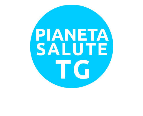 PIANETA SALUTE TG