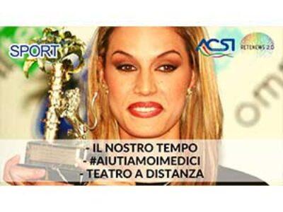 SPORT E TEMPO LIBERO 83