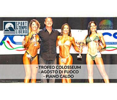SPORT E TEMPO LIBERO 89