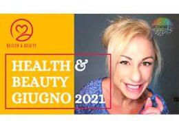 HEALTH & BEAUTY giugno 2021